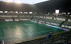 Stadium Hoki Bukit Jalil