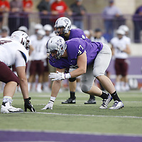 Football: St. Thomas (Minn.) vs. Wisconsin-La Crosse
