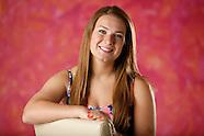 Nicole DeSana Session Images