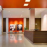 Architecture + Interior Design