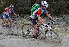 20141203 CYP: We Bike 2 Change Diabetes Cyprus 2014, Pissouri