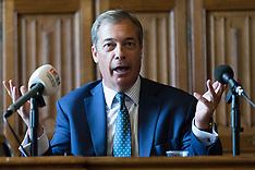 2018_07_12_Nigel_Farage_speaks_VFL