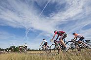 Prudential Ride London 2015 Surrey 100