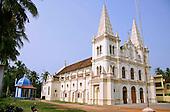 Kochi - India