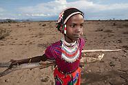 Afar tribe