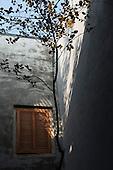 Abeyrathne House