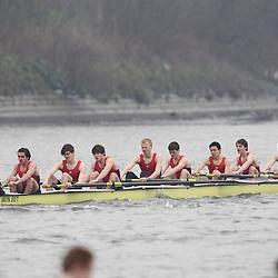 Winchester - SHORR2013