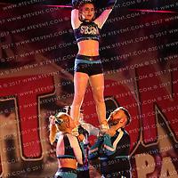 1094_Storm Cheerleading - Royalty