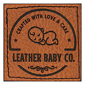 leather baby co