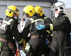 Scottish Rescue Challenge  2016