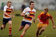 AI120537 Dunedin-Rugby, John McGlashan 1st XV VS Dunstan High School 1st XV 27 June 2015