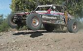 91 Baja 500 Buggies