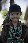 Indians, Grand Canyon, Arizona<br />