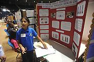 region 7 science fair