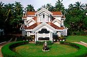 Sir Lanka - Vernacular Architecture & other details