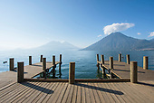 Lake Atitlan & Yoga Forest