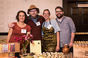 MELON, Cucumis melo<br />