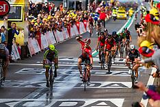 2015.07 Tour de France