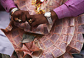 BIG FAT PUNJABI WEDDING