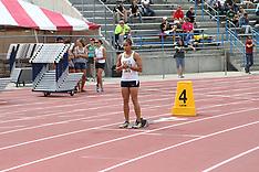Women's 400M F