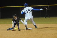 sbo-ohs-water valley 030413