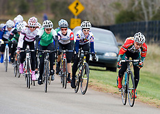 20080330 - Jefferson Cup - Women's 1/2/3 Collegiate Wm A (Cycling)