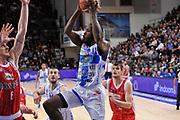 DESCRIZIONE : Campionato 2014/15 Dinamo Banco di Sardegna Sassari - Grissin Bon Reggio Emilia<br /> GIOCATORE : Jerome Dyson<br /> CATEGORIA : Passaggio Penetrazione<br /> SQUADRA : Dinamo Banco di Sardegna Sassari<br /> EVENTO : LegaBasket Serie A Beko 2014/2015<br /> GARA : Dinamo Banco di Sardegna Sassari - Grissin Bon Reggio Emilia<br /> DATA : 22/12/2014<br /> SPORT : Pallacanestro <br /> AUTORE : Agenzia Ciamillo-Castoria / Luigi Canu<br /> Galleria : LegaBasket Serie A Beko 2014/2015<br /> Fotonotizia : Campionato 2014/15 Dinamo Banco di Sardegna Sassari - Grissin Bon Reggio Emilia<br /> Predefinita :