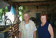 France - Côtes du Rhône: Domaine Juge