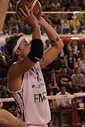 DESCRIZIONE : Ferentino LNP Lega Nazionale Pallacanestro DNA playoff 2011-12 FMC Ferentino Acegas Trieste<br /> GIOCATORE : Marcante Fabio<br /> CATEGORIA : difesa passaggio<br /> SQUADRA : FMC Ferentino <br /> EVENTO : LNP Lega Nazionale Pallacanestro DNA playoff 2011-12 <br /> GARA : FMC Ferentino Acegas Trieste<br /> DATA : 25/05/2012<br /> SPORT : Pallacanestro<br /> AUTORE : Agenzia Ciamillo-Castoria/M.Simoni<br /> Galleria : LNP  2011-2012<br /> Fotonotizia :Ferentino LNP Lega Nazionale Pallacanestro DNA playoff 2011-12 FMC Ferentino Aceagas Trieste<br /> Predefinita :