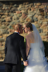 Elizabeth & Philip 4/20/2013