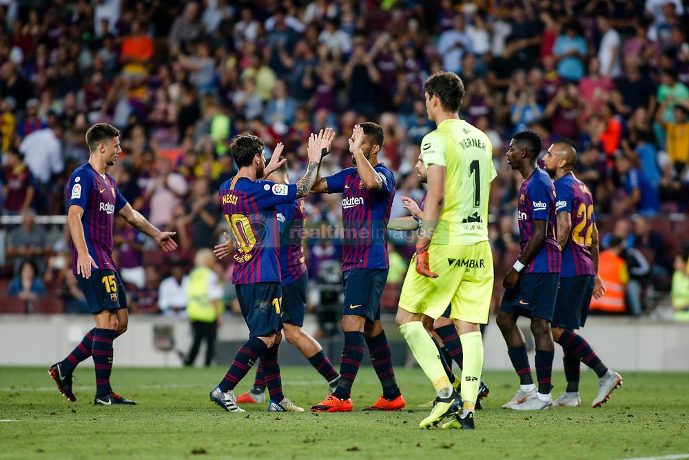 صور مباراة : برشلونة - هويسكا 8-2 ( 02-09-2018 )  20180902-zaa-a181-068
