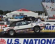 2011 Mac Tools US Nationals