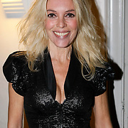 NLD/Den Haag/20091106 - Uitreiking Mercedes-Benz Dutch Fashion Awards 2009, Judith Osborn
