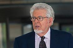 2014-05-22 Rolf Harris trial