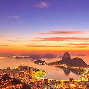 Fotos do Rio de Janeiro