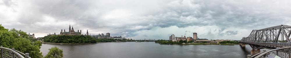 https://Duncan.co/storm-over-ottawa