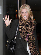 09.DECEMBER.2012. LONDON<br /> <br /> ASHLEY ROBERTS AT THE MAYFAIR HOTEL.<br /> <br /> BYLINE: EDBIMAGEARCHIVE.CO.UK<br /> <br /> *THIS IMAGE IS STRICTLY FOR UK NEWSPAPERS AND MAGAZINES ONLY*<br /> *FOR WORLD WIDE SALES AND WEB USE PLEASE CONTACT EDBIMAGEARCHIVE - 0208 954 5968*