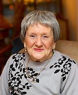 Ali Granny