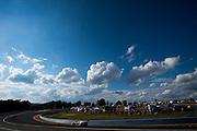 June 30- July 3, 2016: Round 3/4 - Watkins Glen, #17 Patrick Kujala, Brian Thienes, US RaceTronics, Lamborghini Beverly Hills,(PRO-AM)