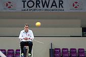 20130911 Davis Cup @ Warsaw