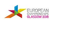 2018 European Elite Championships
