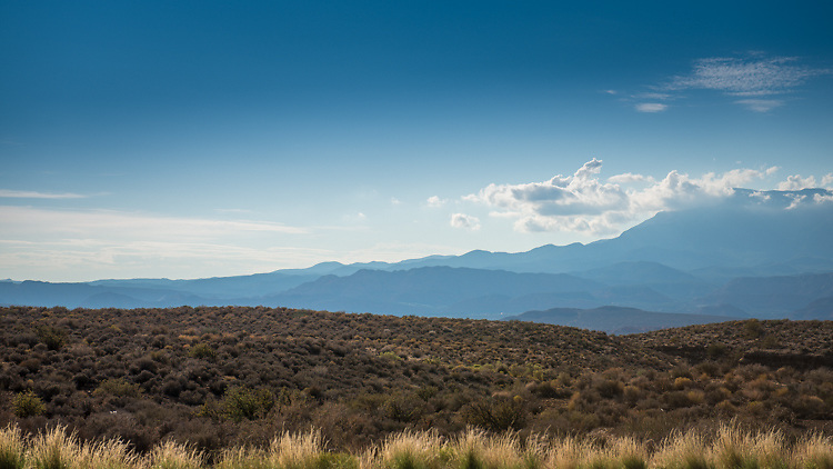 Utah, U.S.A.