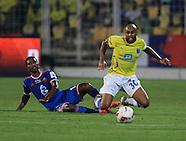 ISL Season 2 Match 18 - FC Goa vs Kerala Blasters FC