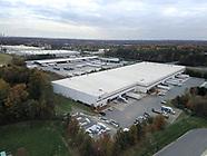 7600 Statesville Rd update
