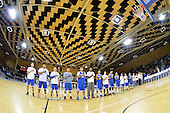 20130716 International Basketball Saints Invitaton Team v Pilipinas Gilas