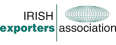 Irish Exporter Association - Powerscourt Hotel 11.10.2016