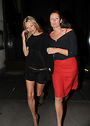 12.JULY.2011. LONDON<br /> <br /> KATE MOSS ARRIVED AT THE WOLSELEY RESTAURANT AT 10PM ALONG WITH HUSBAND JAMIE HINCE AND FRIENDS AND DINED UNTIL 12.30PM WHERE KATE IN WHICH HER LEGS WERE LOOKING VERY BONEY AND SKINNY LEFT THE RESTAURANT LOOKING A LITTLE WORSE FOR WEAR IN CENTRAL LONDON.<br /> <br /> BYLINE: EDBIMAGEARCHIVE.COM<br /> <br /> *THIS IMAGE IS STRICTLY FOR UK NEWSPAPERS AND MAGAZINES ONLY*<br /> *FOR WORLD WIDE SALES AND WEB USE PLEASE CONTACT EDBIMAGEARCHIVE - 0208 954 5968*