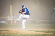 Norman County @ Fertile-Beltrami - Baseball