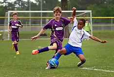 11apr15-Soccer Jesters U9G2P