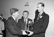 24/07/1967<br />